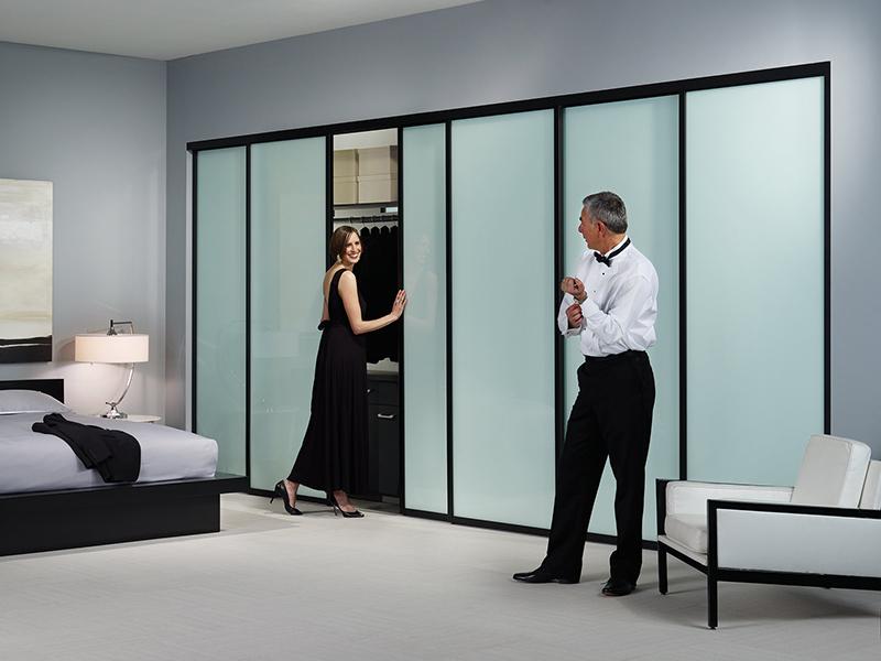 Interior Sliding Doors How To Upgrade Your Look James Kelliher