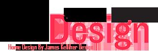 James Kelliher Design